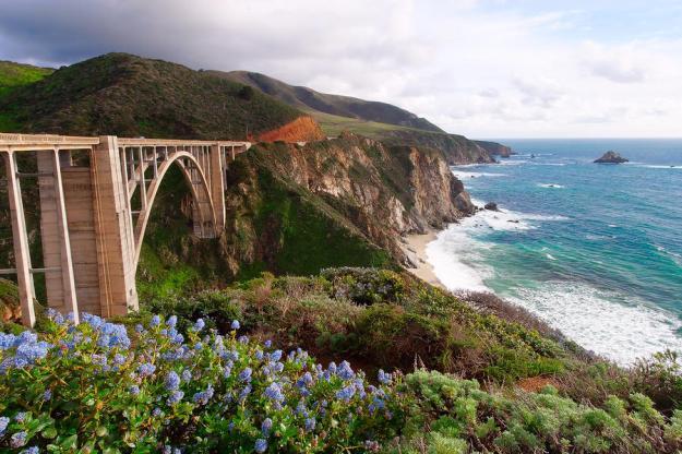 view-of-the-bixby-creek-bridge-big-sur-california-george-oze