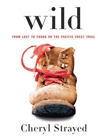 wild cheryl strayed book review