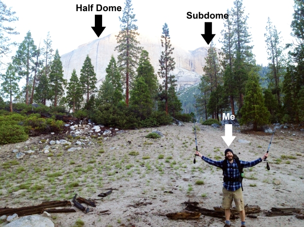 Little_Yosemie_Valley